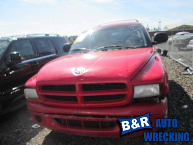 1998 dodge truck dakota suspension-steering dakota spindle knuckle  front |  515 LH,SLT,5.9,4AT,4X4