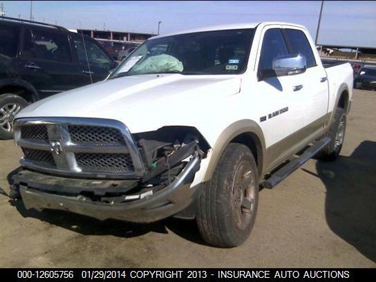 09 10 11 12 13 dodge ram 1500 pickup windshield wiper mtr for Dodge ram 1500 wiper motor
