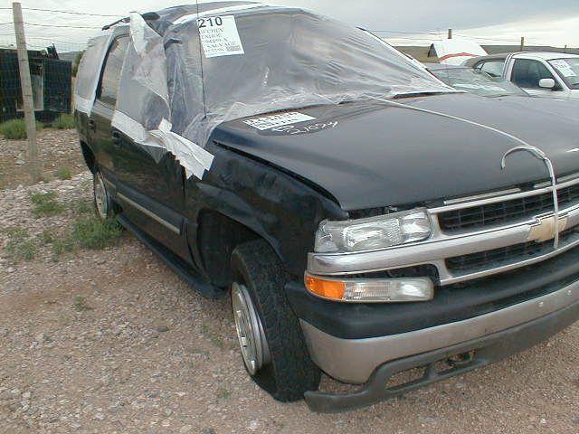 2002 chevrolet truck silverado 2500 pickup doors power for 2002 silverado window regulator