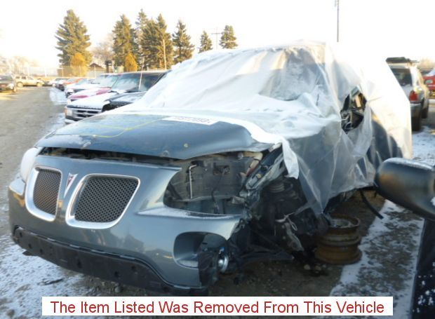 Used auto parts spokane washington