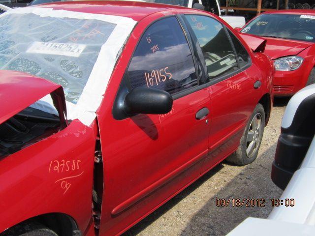 2004 general motors cavalier doors 120 cavalier 120 for 2004 cavalier window motor