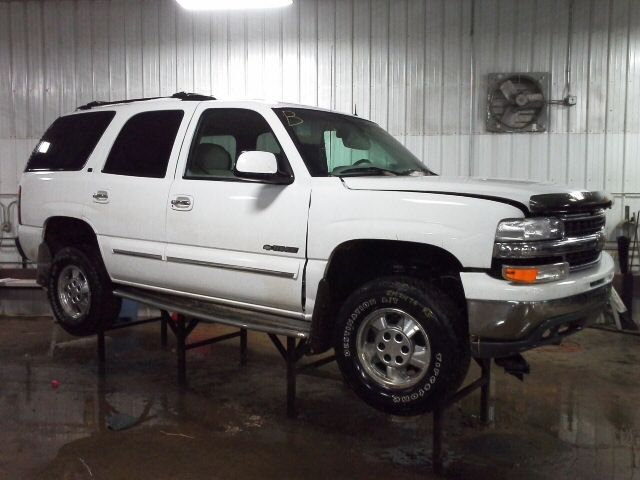 2000 chevrolet truck silverado 1500 pickup electrical radio audio ...