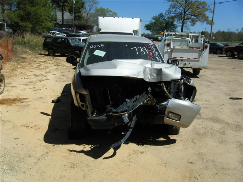 2008 chevrolet truck suburban 1500 electrical chassis for Suburban motors lima ohio