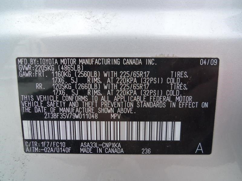 Vehicle Identification Number Check >> Quelques Liens Utiles