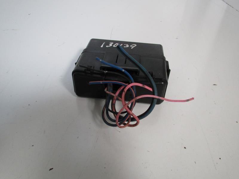 heritage auto parts fuse box fuse box