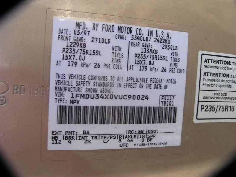 1995 ford explorer transmission explorer transfer case assembly |  412 4.0,AT,4x4,CHECK ID