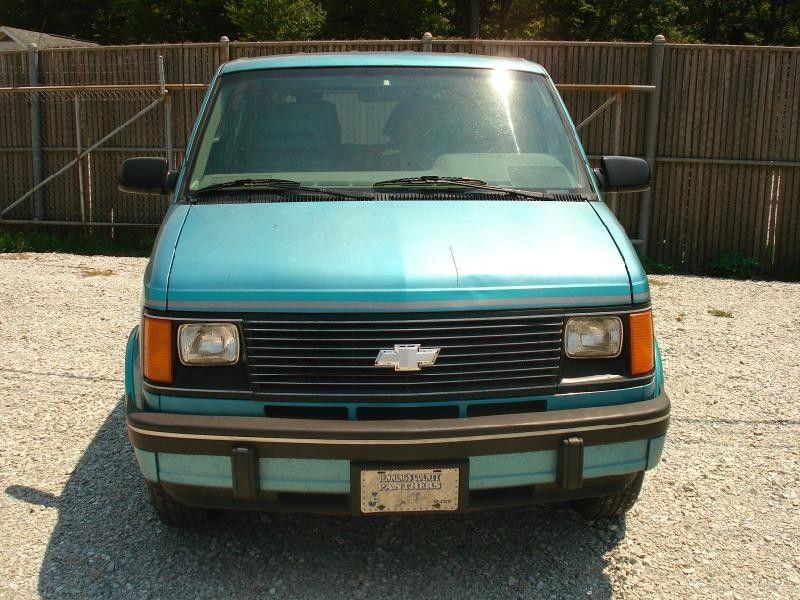 1994 chevrolet truck astro doors 140 door assembly back 140 0299. Black Bedroom Furniture Sets. Home Design Ideas