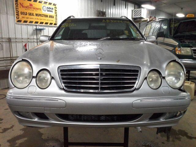 2001 mercedes benz ml430 engine accessories 336 air flow for Mercedes benz 2001 ml320 parts
