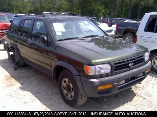 Used Cars Northern Kentucky Upcomingcarshq Com