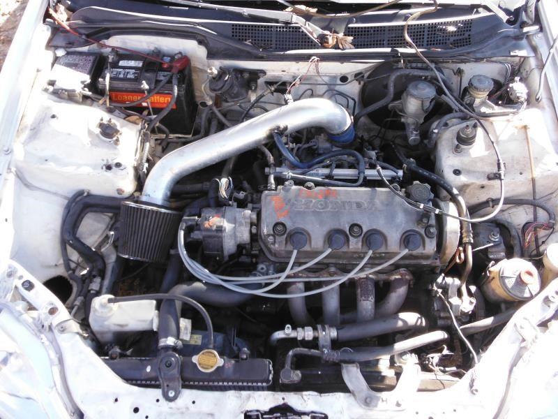 1998 honda civic electrical engine motor control module. Black Bedroom Furniture Sets. Home Design Ideas