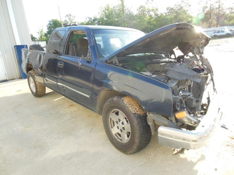 2000 chevrolet truck silverado 1500 pickup transmission drive shaft rear 4x2 143 5 wb extended. Black Bedroom Furniture Sets. Home Design Ideas