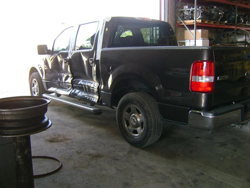 used seats for 2005 ford f150. Black Bedroom Furniture Sets. Home Design Ideas