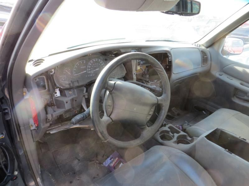 Used 2000 ford truck explorer interior interior rear view mirror 2000 ford explorer interior parts