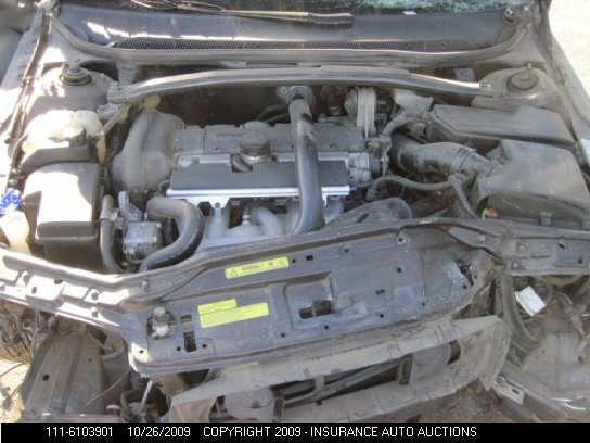 1999 volvo c70 doors c70 door window regulator front for 2000 volvo c70 window regulator