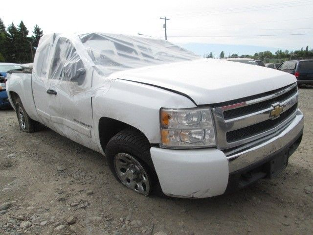 2011 chevrolet truck silverado 2500 pickup cooling and heating heater core element man ac  opt c67   ext cab |  676