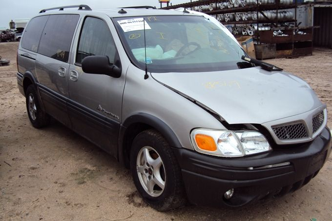 2005 pontiac montana doors montana door assembly front 120 GREY,5DR,FWD,PM,Privacy,Grey,PW,PL